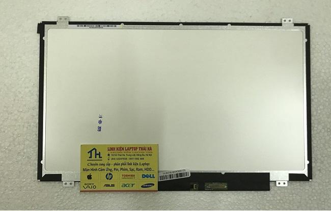 Màn Hình Laptop Acer Aspire 4830 4830G 4830T