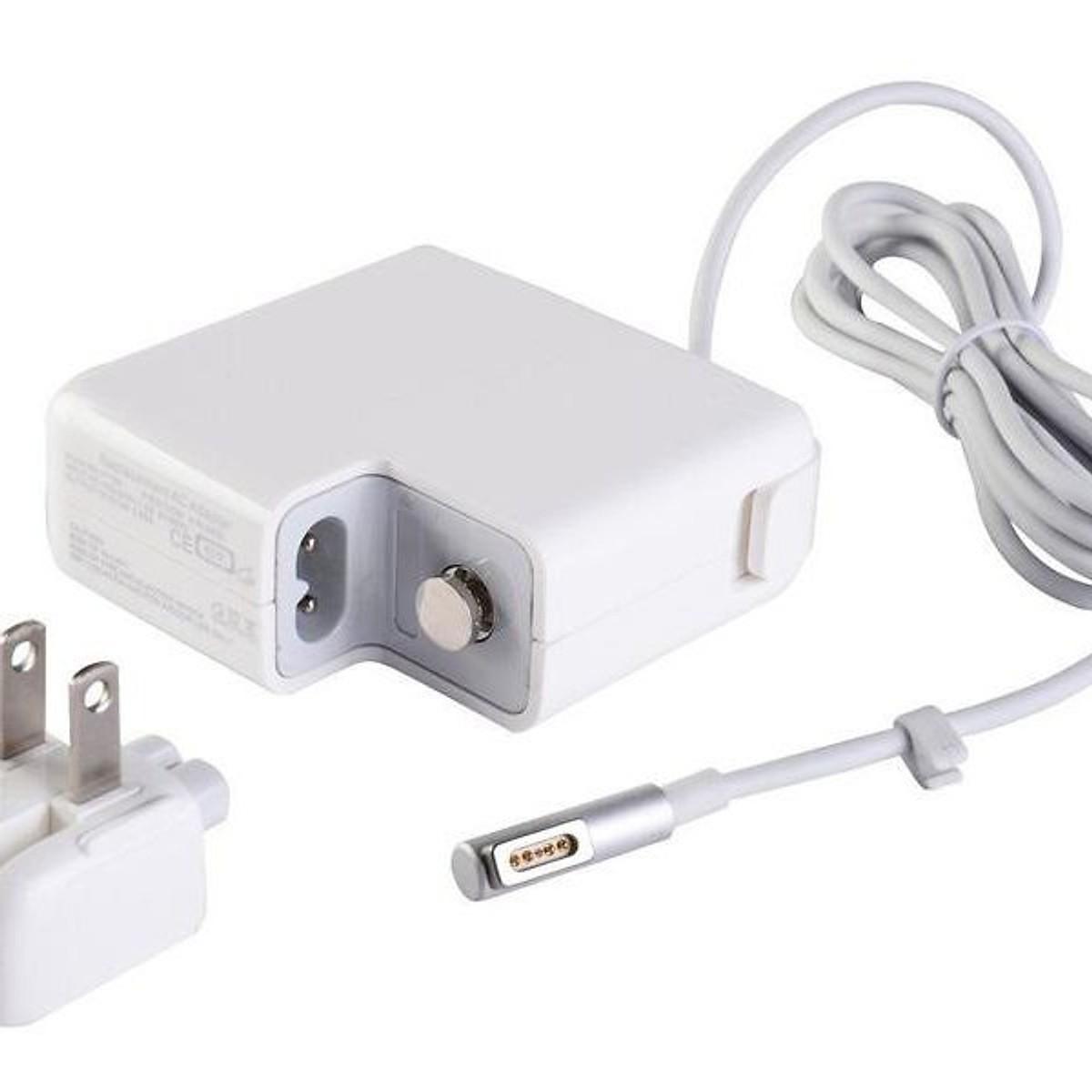 Sạc Macbook Pro 2010 15 inch A1286