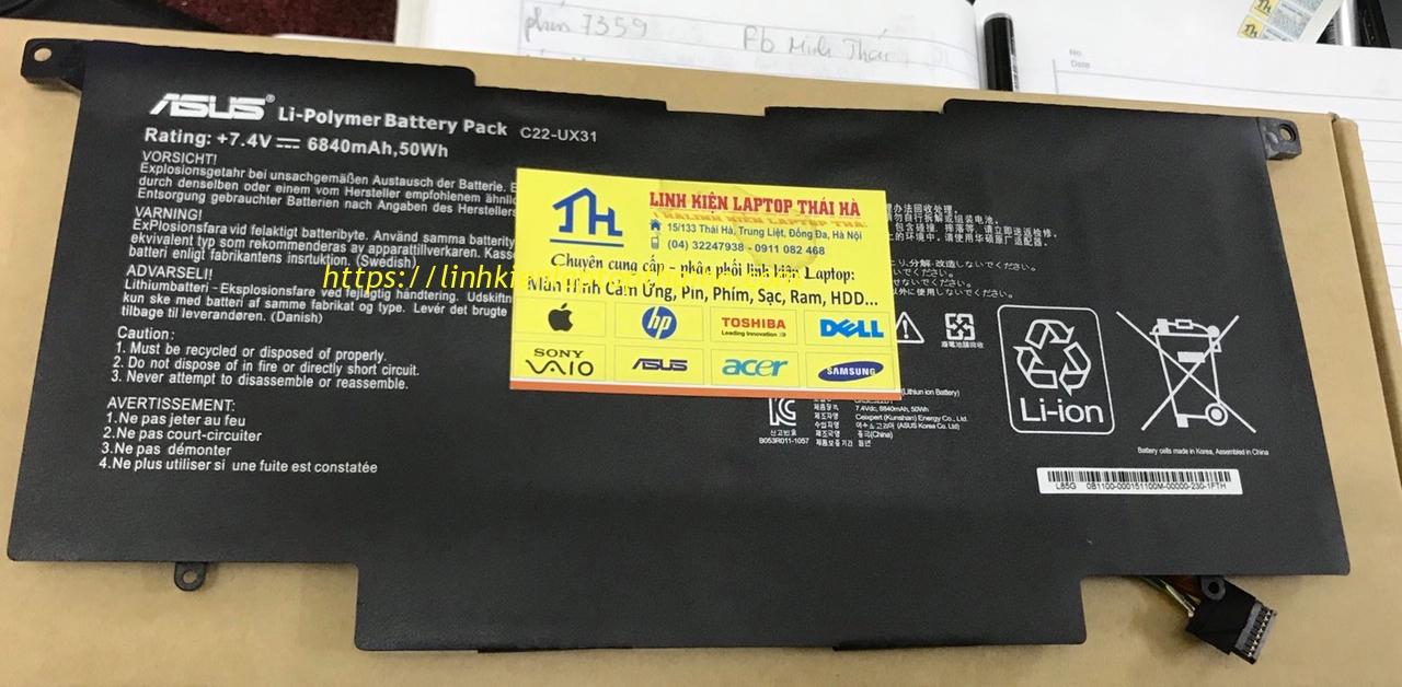 thay-pin-laptop-asus