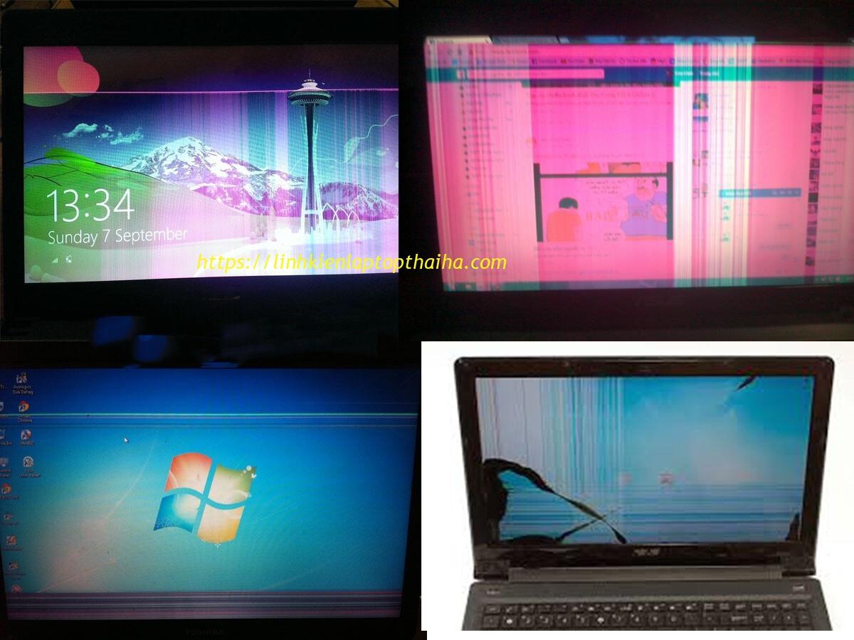 thay-man-hinh-laptop