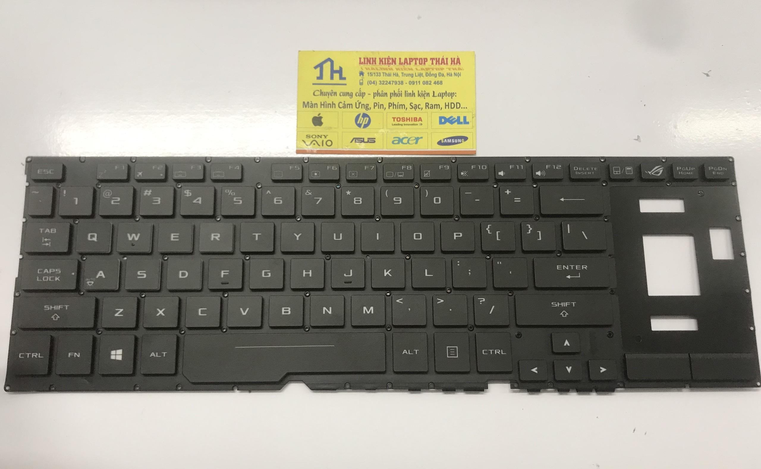 ban-phim-laptop-Asus-ROG-GX501